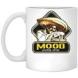 N\A Vicente Mood Mug Blanco 01_23 MUG 11oz