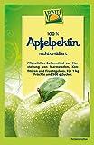 Pectina de manzana En Polvo Orgánico No Amidada 'Autorización Bio No Amidée' Bolsitas 15g   Pectina En Polvo Sin Amoníaco