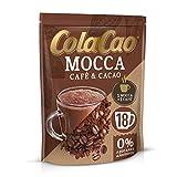 ColaCao Mocca: Café & Cacao 270g