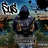 Product Of The Streets (Bonus Track) [Explicit]