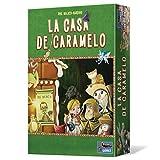 La Casa de Caramelo - Español