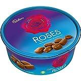 Cadbury Roses - Pote de 660 gr