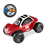 Chicco- Bobby Buggy RC (00009152000000)