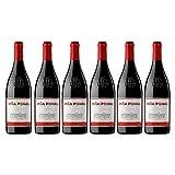 Viña Pomal   Vino Tinto Reserva Viña Pomal   Bodegas Bilbaínas   D.O.Ca. Rioja   Caja de 6 botellas de 75 cl