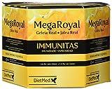 DietMed Megaroyal Immunitas - 20 Unidades