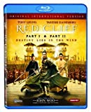 Chi_Bi_(The_Battle_of_Red_Cliff) [USA] [Blu-ray]
